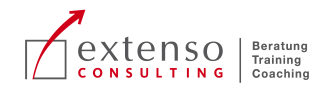 extenso consulting